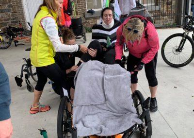 Transardennes_Biking_Heroes_2019_04