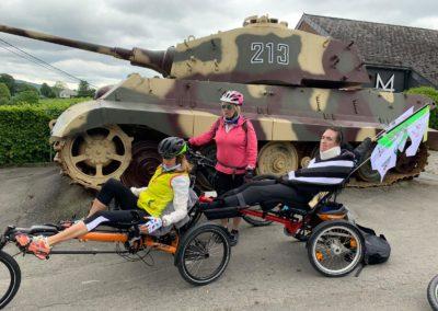 Transardennes_Biking_Heroes_2019_07