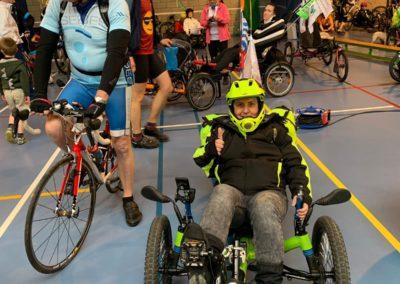 Transardennes_Biking_Heroes_2019_08