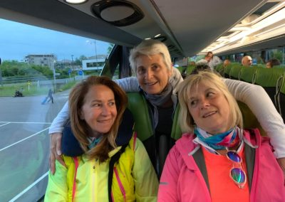 Transardennes_Biking_Heroes_2019_09