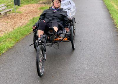 Transardennes_Biking_Heroes_2019_10