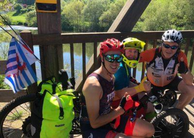 Transardennes_Biking_Heroes_2019_11