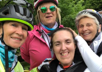 Transardennes_Biking_Heroes_2019_13