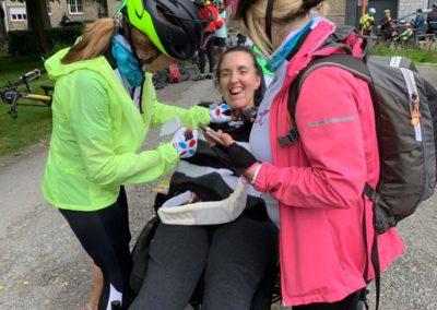 Transardennes_Biking_Heroes_2019_14