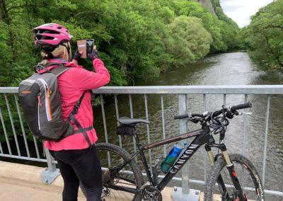 Transardennes_Biking_Heroes_2019_15