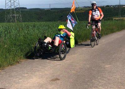 Transardennes_Biking_Heroes_2019_16