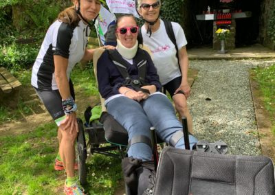 Transardennes_Biking_Heroes_2019_21