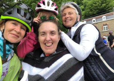 Transardennes_Biking_Heroes_2019_22