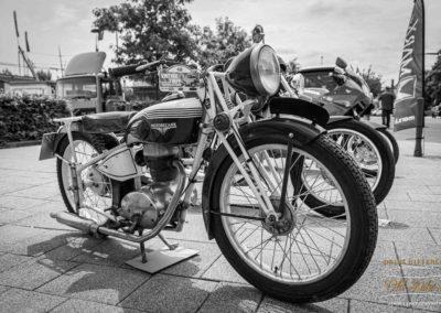 Vintagetreff_2019_078