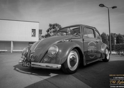 Vintage Treff Wonschstär-04233