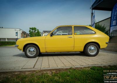 Vintage Treff Wonschstär-04244