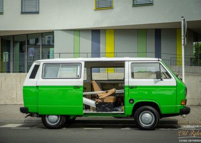 Vintage Treff Wonschstär-04269