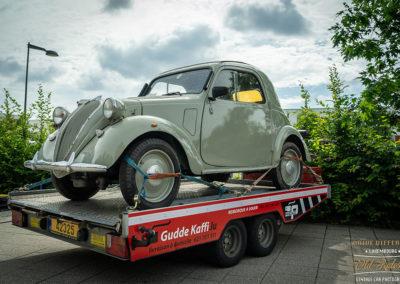 Vintage Treff Wonschstär-04274