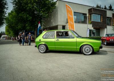 Vintage Treff Wonschstär-04305
