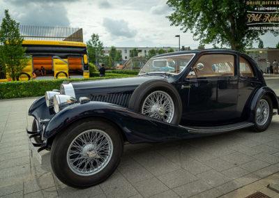 Vintage Treff Wonschstär-04311-4