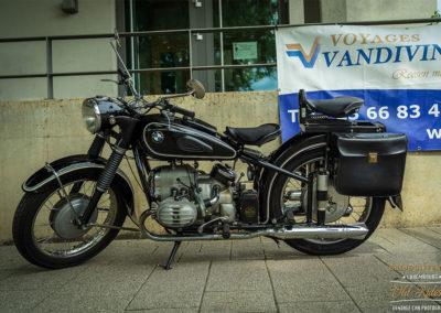 Vintage Treff Wonschstär-04312