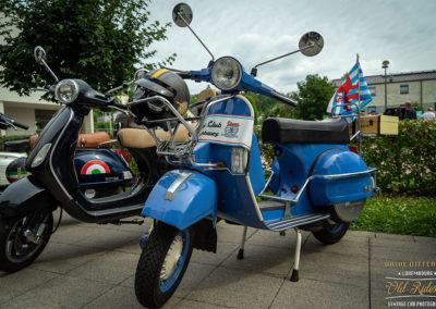 Vintage Treff Wonschstär-04317
