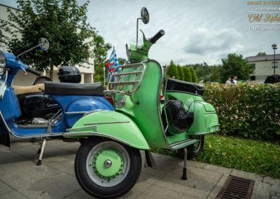Vintage Treff Wonschstär-04318-4
