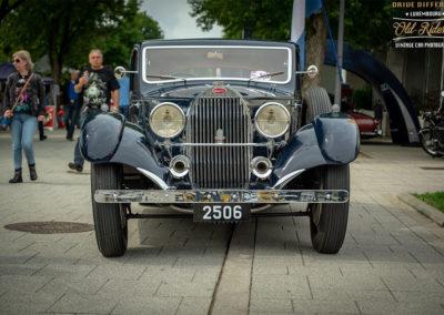 Vintage Treff Wonschstär-04338-4