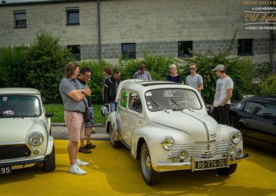 Vintage Treff Wonschstär-04363-4