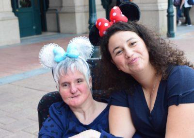 Disneyland_2019_001