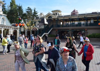 Disneyland_2019_007