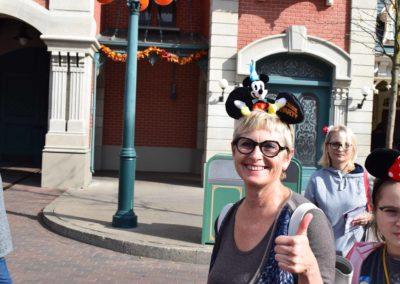 Disneyland_2019_008