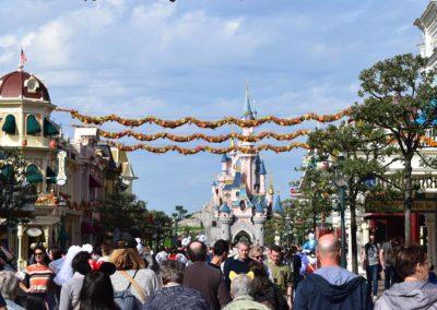 Disneyland_2019_009