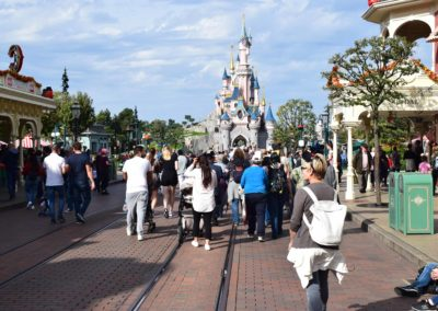 Disneyland_2019_011