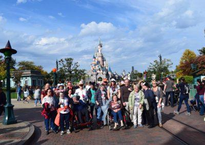 Disneyland_2019_012