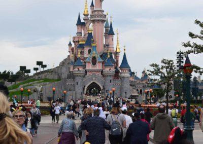 Disneyland_2019_016