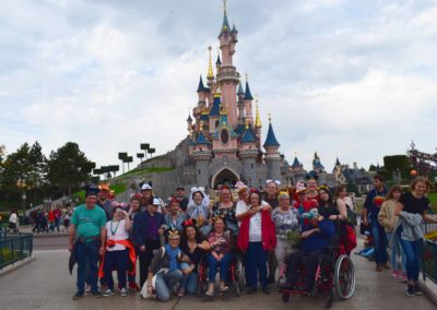 Disneyland_2019_017