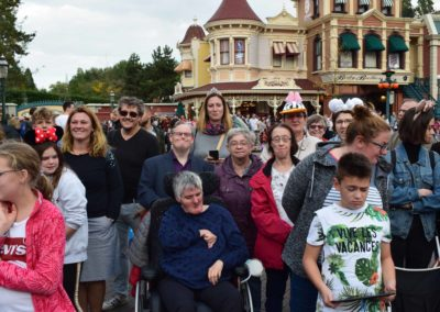 Disneyland_2019_018