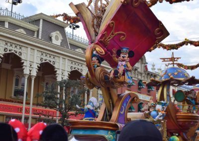 Disneyland_2019_022