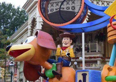 Disneyland_2019_026