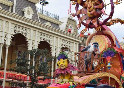 Disneyland_2019_027