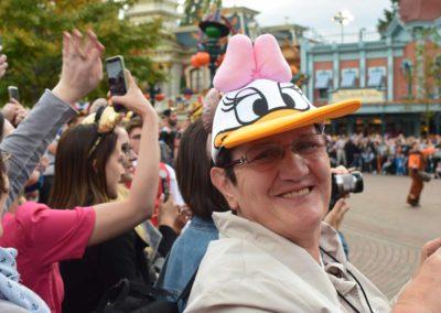 Disneyland_2019_029