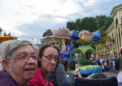 Disneyland_2019_034