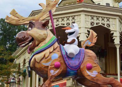 Disneyland_2019_037