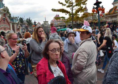 Disneyland_2019_039