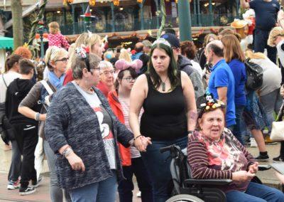 Disneyland_2019_040