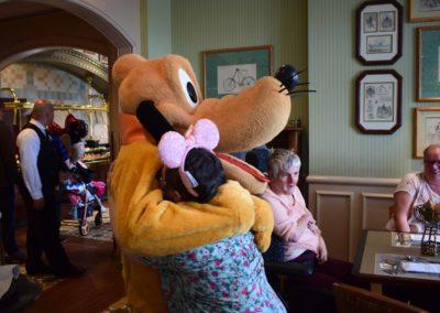 Disneyland_2019_044