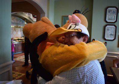 Disneyland_2019_047