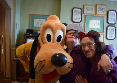Disneyland_2019_050