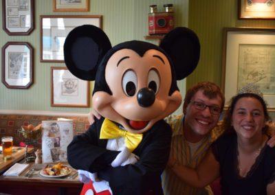 Disneyland_2019_062