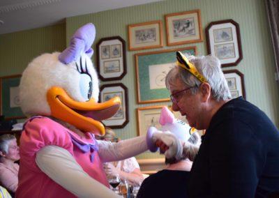 Disneyland_2019_068