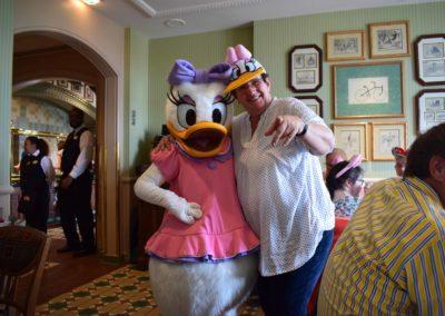 Disneyland_2019_071