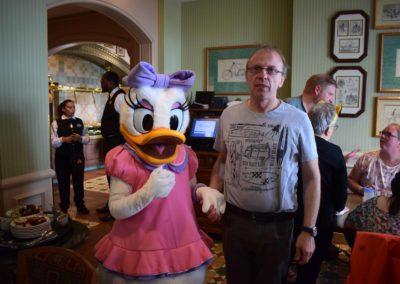 Disneyland_2019_072