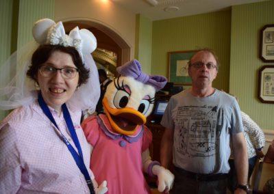 Disneyland_2019_073