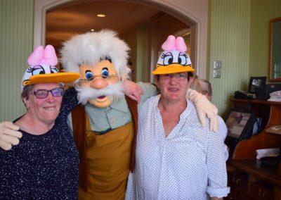 Disneyland_2019_075